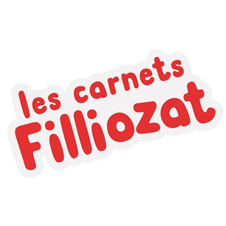 Les carnets Filliozat