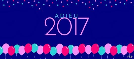 100__d_ADIEU_2017_540x240.jpg
