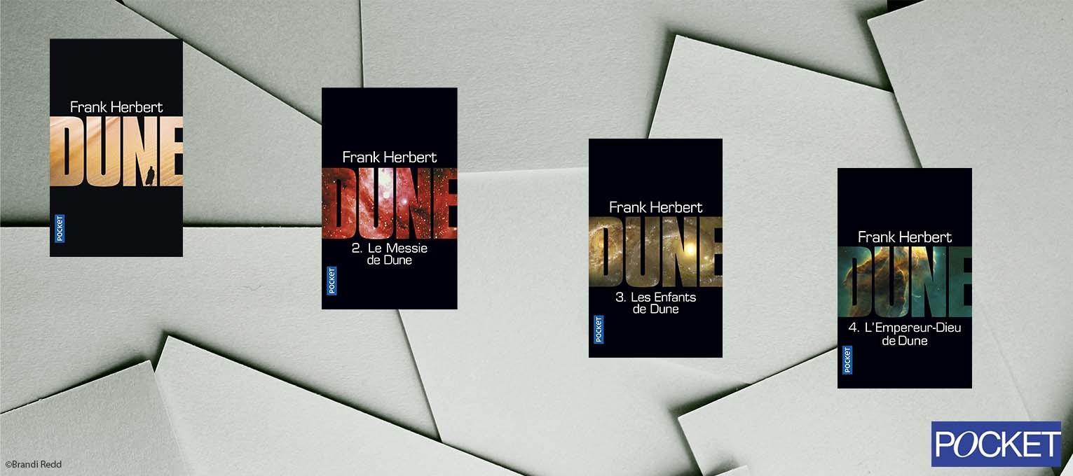 105__d_dune_gd.jpg