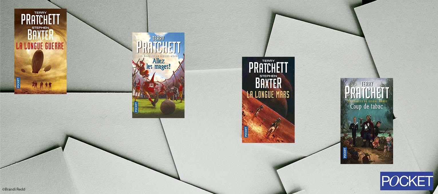 112__d_Pratchett_gd.jpg