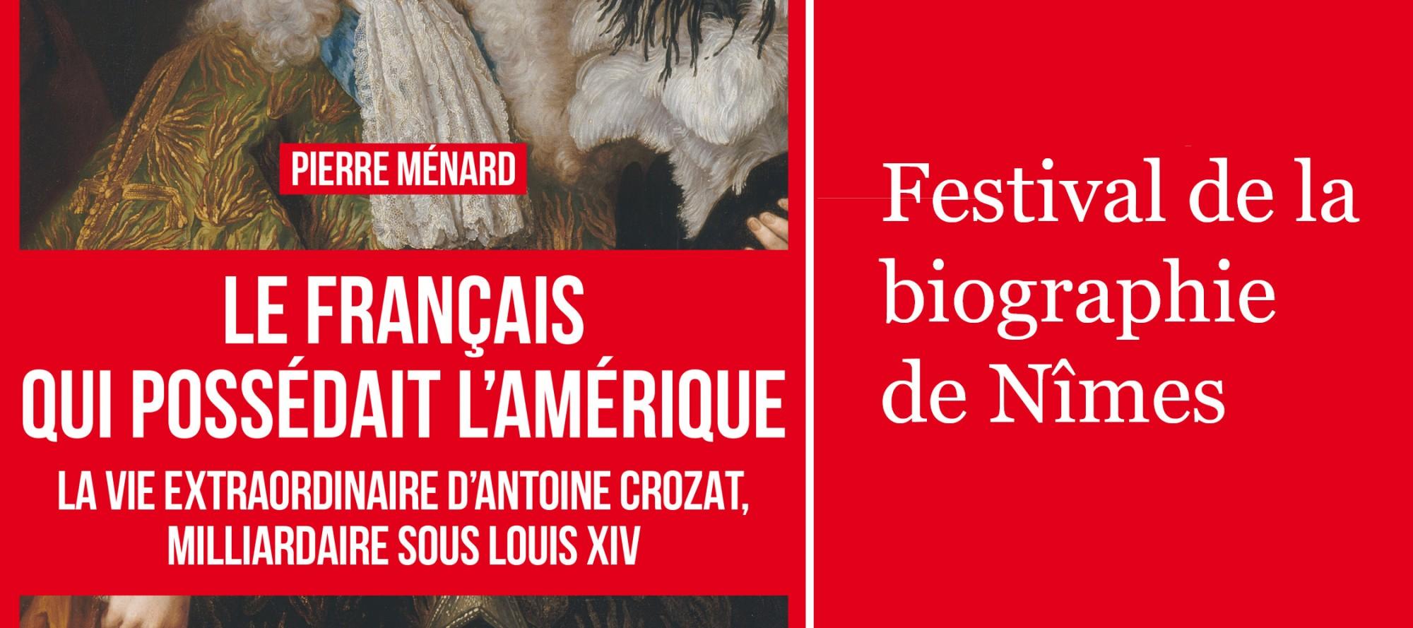 129__d_Festival_de_la_biographie_de_Nimes.jpg