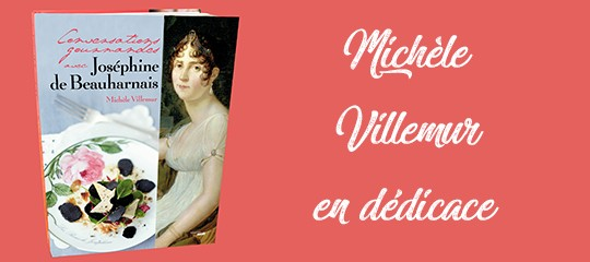 146__d_Villemur_Lisez.jpg