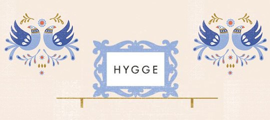149__d_Hygge_desktop_v2.jpg