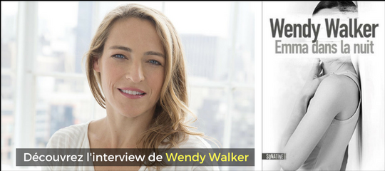 150__d_Interview_-_Wendy_Walker_-_Desktop.png