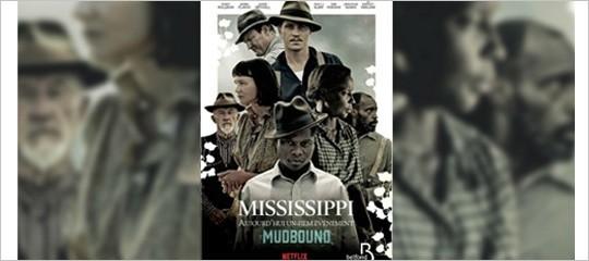 180__d_Mississippi-desktop.jpg