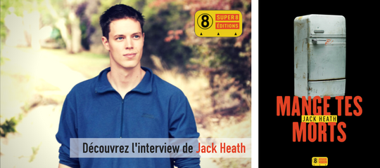 218__desktop_Decouvrez_linterview_de_Jack_Heath2.png
