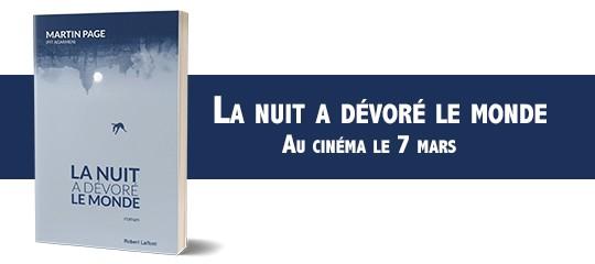 243__desktop_540-Nuit_a_devore_le_monde.jpg