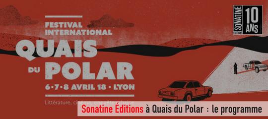 268__desktop_Sonatine_a_Quais_du_Polar___le_programme.png