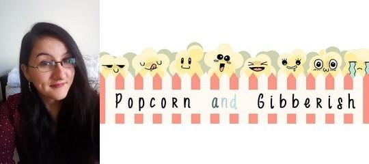 289__desktop_popcorn-desktop.jpg