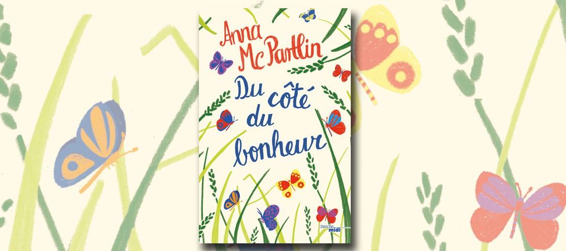 370__desktop_anna-mcpartlin-de-lautre-cote-du-bonheur.jpg