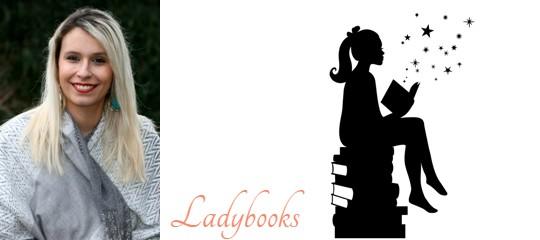 455__desktop_ladybooks-desktop.jpg