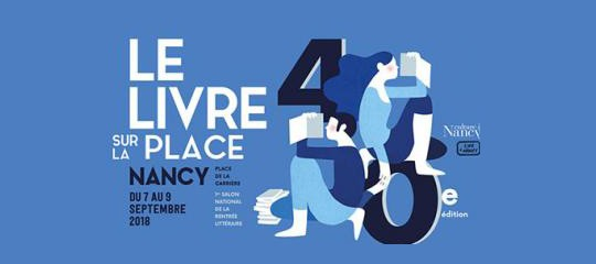 512__desktop_le_livre_sur_la_place_desktop.jpg