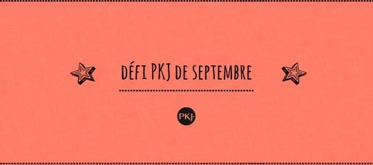 534__desktop_defi_pkj_septembre_dekstop_540x240V2.jpg