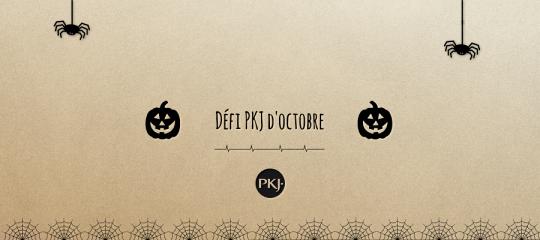 556__desktop_defi_pkj_oct_dekstop.png