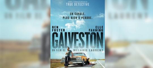 585__desktop_galveston-film-desktop.jpg