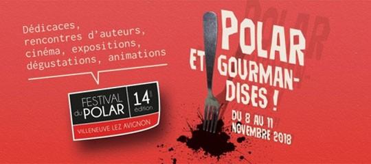 607__desktop_Avignon.jpg