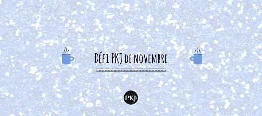 616__desktop_defi_PKJ_novembre_dekstop.png