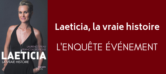 632__desktop_Laeticia_la_vraie_histoirelenquete_evenement_desktop.png
