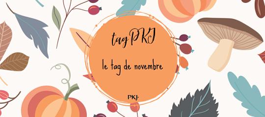 636__desktop_tag_pkj_novembre_dekstop.png