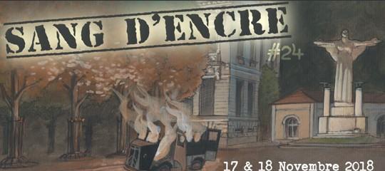 644__desktop_sang-dencre-desktop.jpg