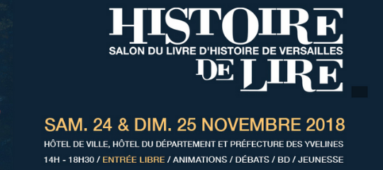 667__desktop_histoire_de_lire_desktop.png