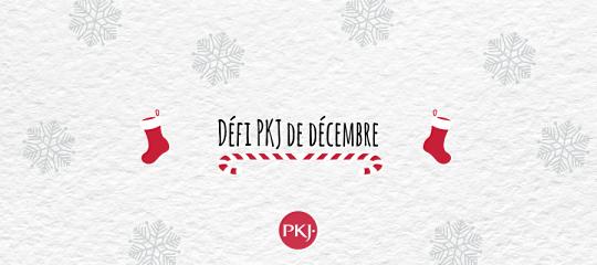 682__desktop_defi_pkj_decembre_dekstop.png