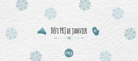 706__desktop_defi_janvier_dekstop.png
