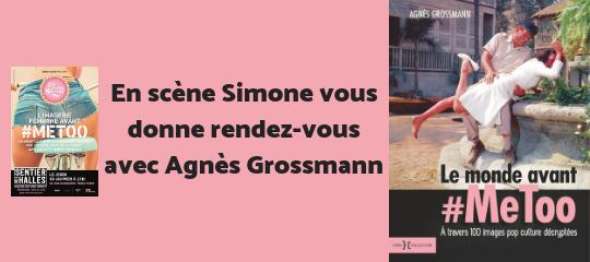 723__desktop_Agnes_Grossmann_article_DK.png