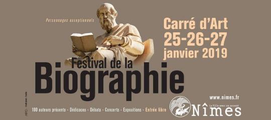 774__desktop_festival_de_la_biographie_desktop_.png