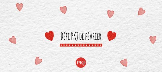 789__desktop_defi_PKJ_fevrier_dekstop.png