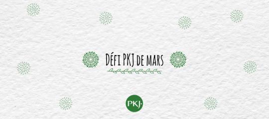 829__desktop_defi_PKJ_mars_dekstop_1.png