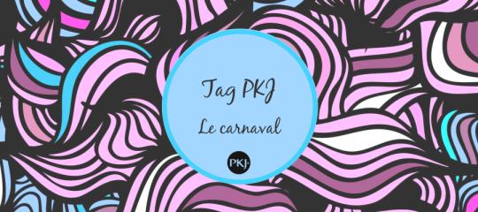 840__desktop_tag_carnaval_dekstop.png