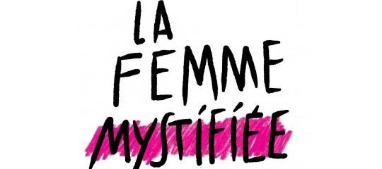 856__desktop_la-femme-mystifiee-desktop.jpg