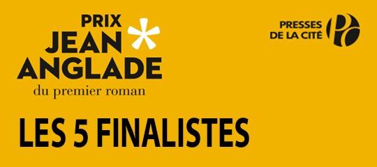 868__desktop_finaliste-prix-desktop.jpg