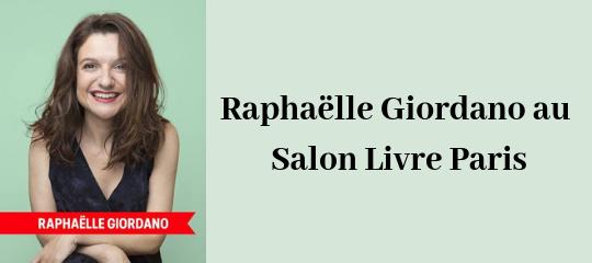 881__desktop_Raphaelle_Giordano_au_salon_Livre_Paris_1.png