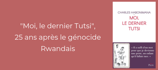 907__desktop_tutsi_desktop_1.png