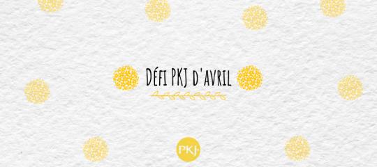 908__desktop_defi_pkj_avril_dekstop.png