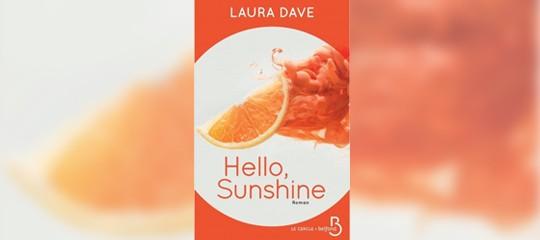 916__desktop_hello_sunshine-desktop.jpg