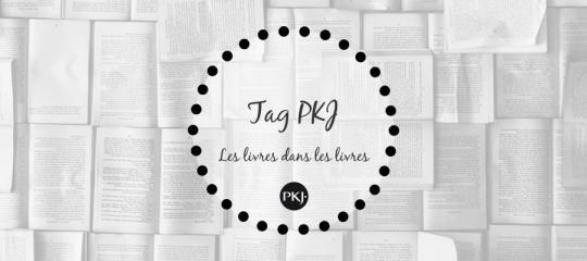 956__desktop_tag_livres_dans_les_livres_dekstop.png