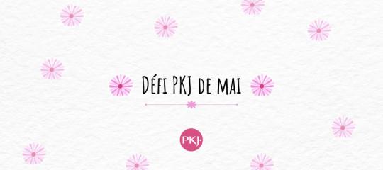 983__desktop_Defi_PKJ_mai_dekstop.png