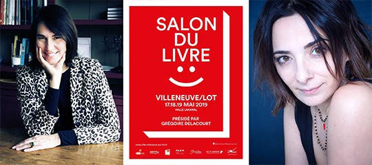 1018__desktop_Villeneuve_salon_lisez.jpg