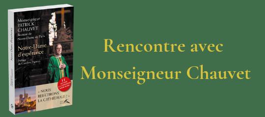 1021__desktop_monseigneur_chauvet_desktop.png