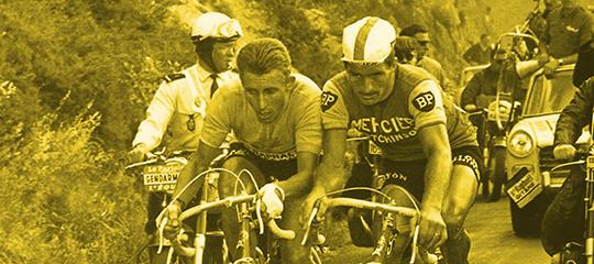 1077__desktop_maillot_jaune.png