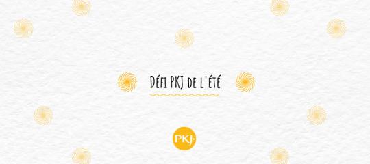 1082__desktop_defi_ete_dekstop.png