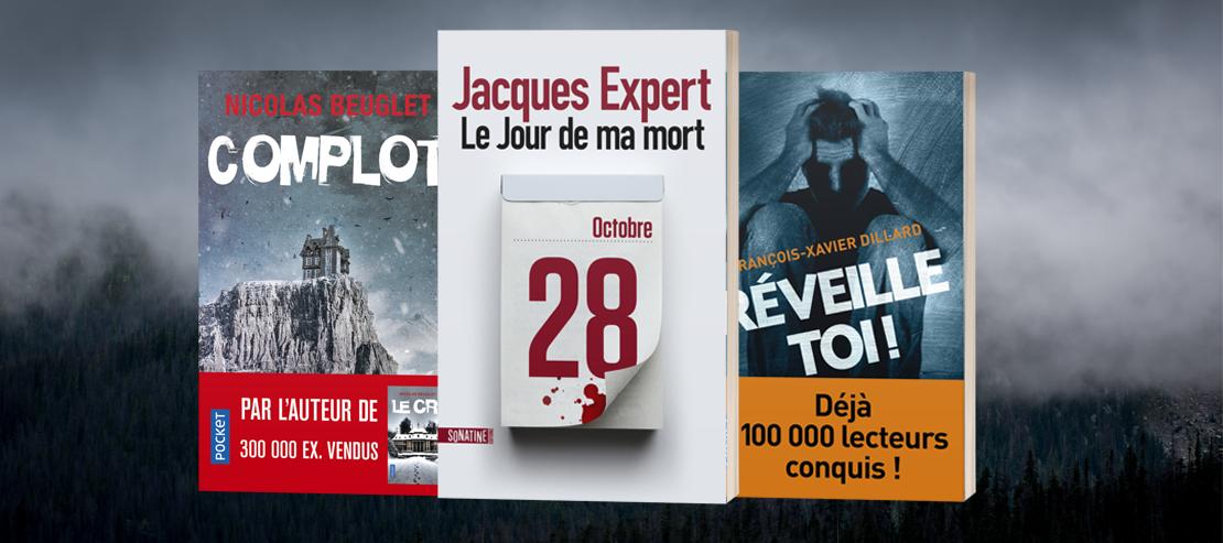 1108__desktop_thrillers_francais_web.png