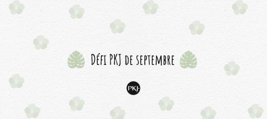 1111__desktop_dekstop_1.png