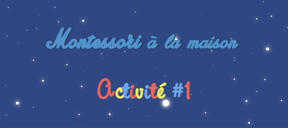 1116__desktop_activite1.jpg