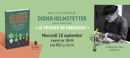 1151__desktop_Article_Lisez_DK_Recyclerie.png