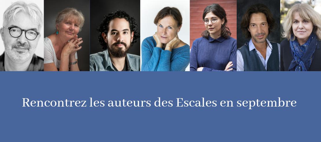 1163__desktop_Rencontrez_les_auteurs_des_Escales_en_septembre.png