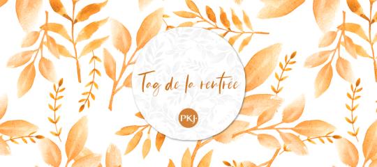 1170__desktop_tag_de_la_rentree_dekstop.png
